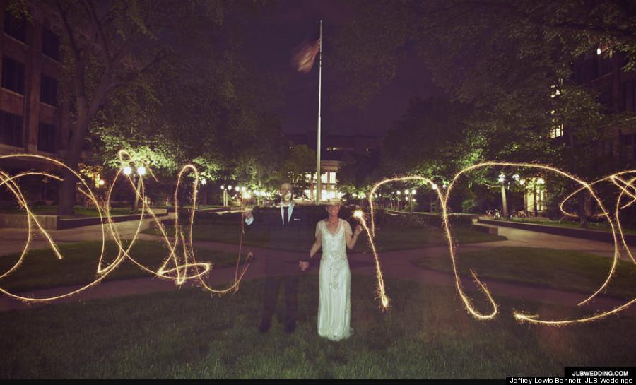 jlb weddings