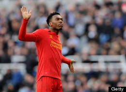Should We See More Retrospective Punishment in the Premier League?