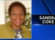 Sandra Coke, Missing Federal Investigator, Found Dead Near California Park, Police Say