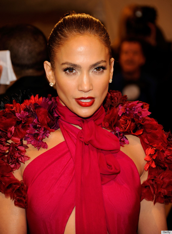 BAZAAR's Beauty Tips and Tricks - Celebrity Makeup Ideas ...