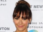 Rashida Jones On Being Sex-Positive But Still Challenging The Porn Industry