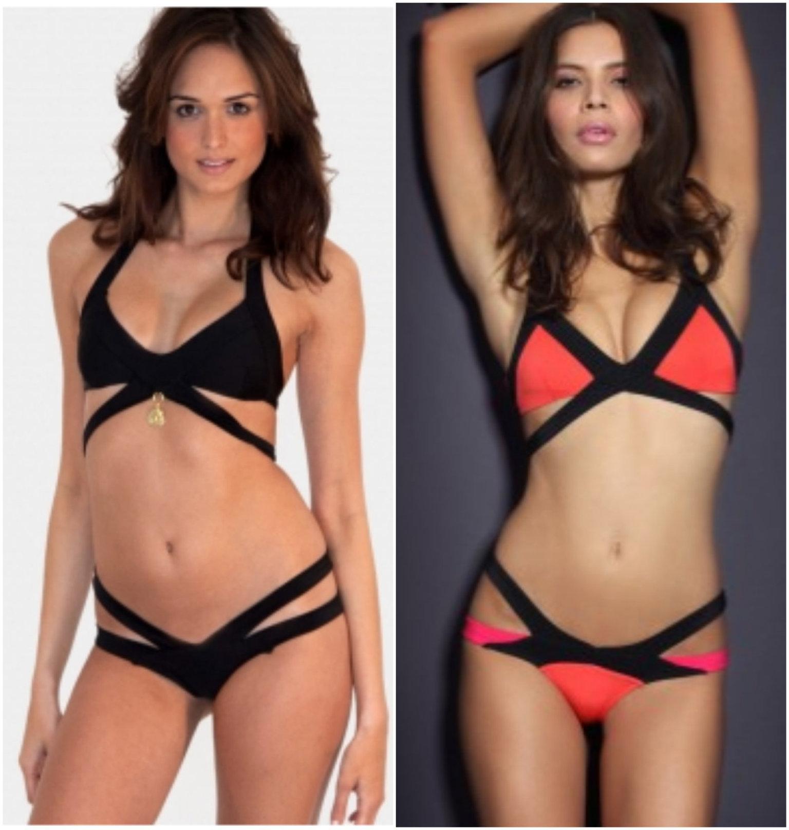 agent provocateur sues kimberley london for copycat bikini photos huffpost. Black Bedroom Furniture Sets. Home Design Ideas