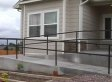 Giesegh Family Of Colorado: Daughter's Handicap Ramp In Jeopardy Because Of Neighbors
