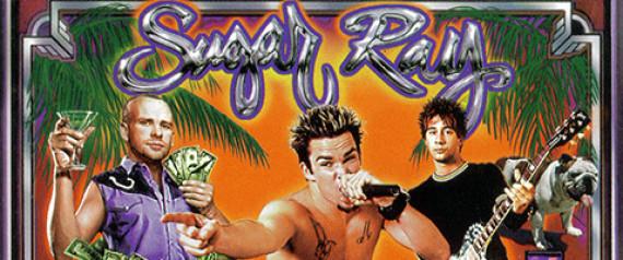 sugar ray – BLOG |Sugar Ray Band Funny