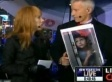 Kathy Griffin Drops F-Bomb Live On CNN New Year's Special (VIDEO)
