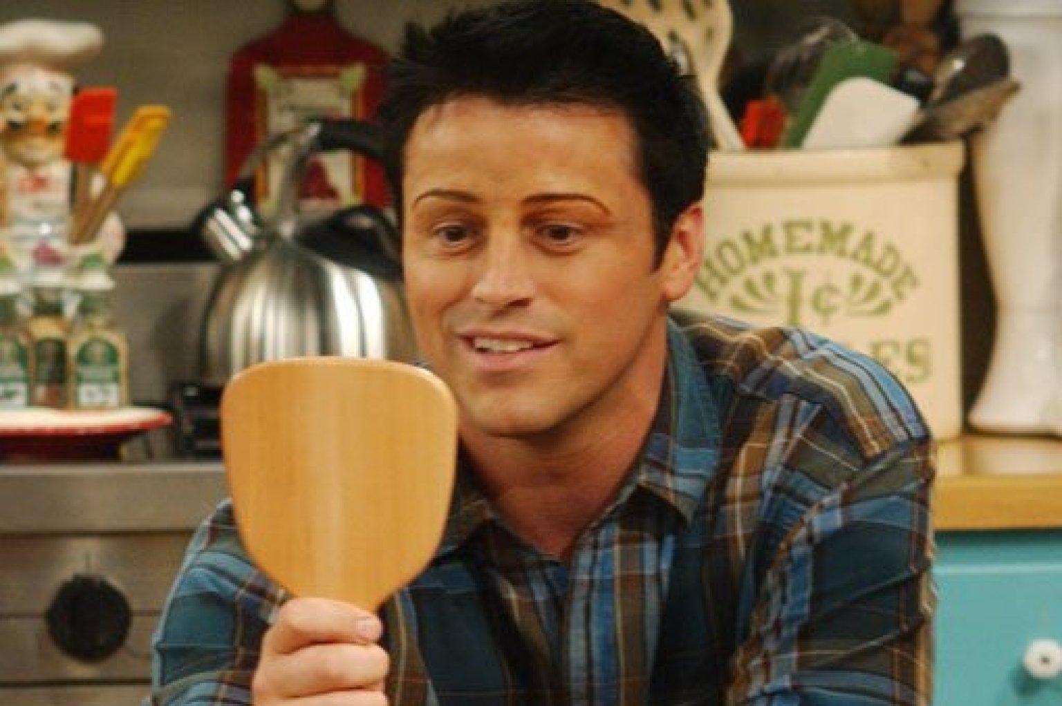 A Men's Eyebrow Grooming Guide In 6 Easy Steps