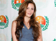 Gia Allemand Dead: 'Bachelor' Star Dies At 29 (UPDATE)