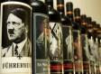 Adolf Hitler Wine Boycott: Human Rights Organization Calls For Global Ban On Controversial Labels