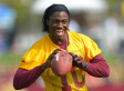 RGIII Talks Openly Gay NFL Players: 'Now Is The Window' To Go Public