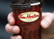 Bryan Hansen's Tim Hortons Letter Resonates With The Country, Apparently
