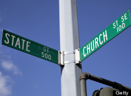 Church, State and the Utah Problem