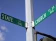 Pulpit Politics Reform Movement Seeks To End To Ban On Religious Endorsements