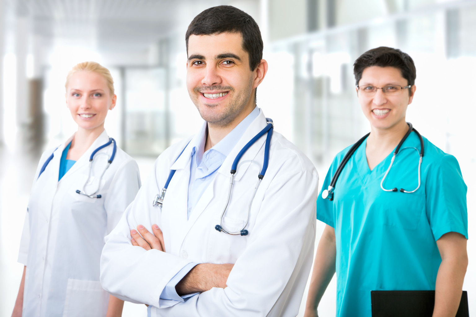 Image result for doctors working