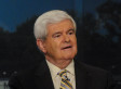 Newt Gingrich Is Now Also Making Trouble For CNN Over Hillary Clinton Movie