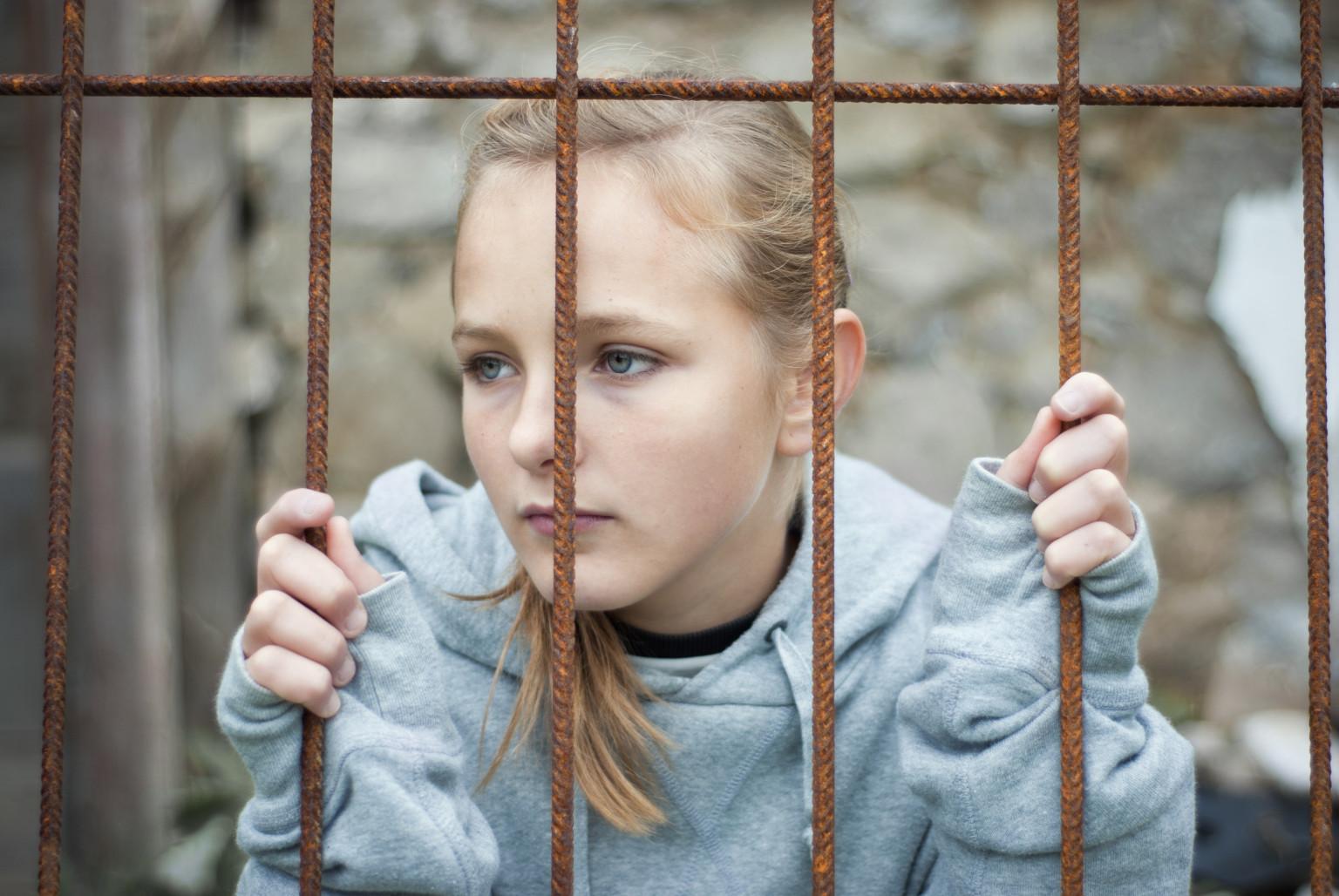 Female prisoners pornhub picture 62
