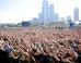 Live & Dangerous: Lollapalooza 2014