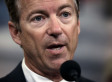 Rand Paul: There's No 'Objective Evidence' Of Racial Discrimination In Elections