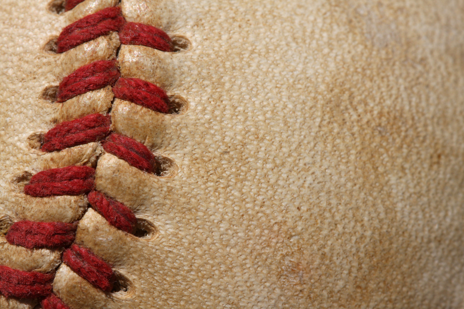 As American as Baseball and Homophobia | The Huffington Post