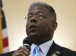 Allen West: Muslim Brotherhood 'Infiltrated' Obama Administration