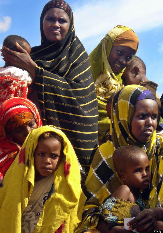 msf somalia