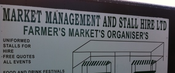 APOSTROPHE SIGN FAIL