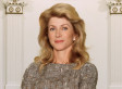 Wendy Davis In Vogue: 'I Do Hate Losing'