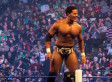 WWE Superstar Darren Young Comes Out As Gay During TMZ Interview