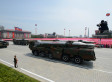 North Korean Missiles Are Likely Fake, Experts Say: Report