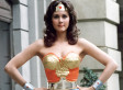 Wonder Woman Original Sketches Show How The Famous Superhero Started Out