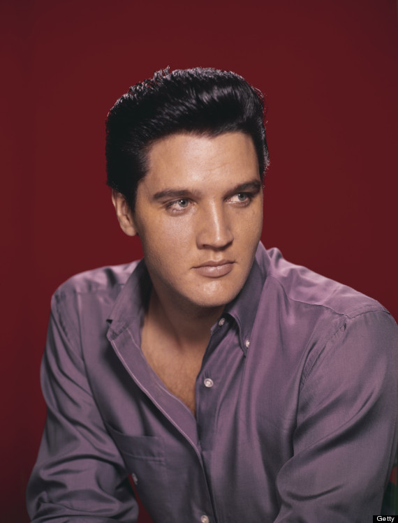 elvis cultural impact on americans essay When america was rocked was like throwing a hand grenade in america's cultural segregation in memphis, the impact of music on.
