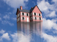 Canadian House Prices Soar, Marking Possible Return Of Overheated Market