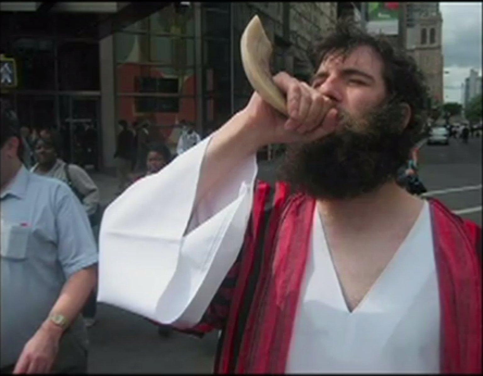 Image result for living biblically