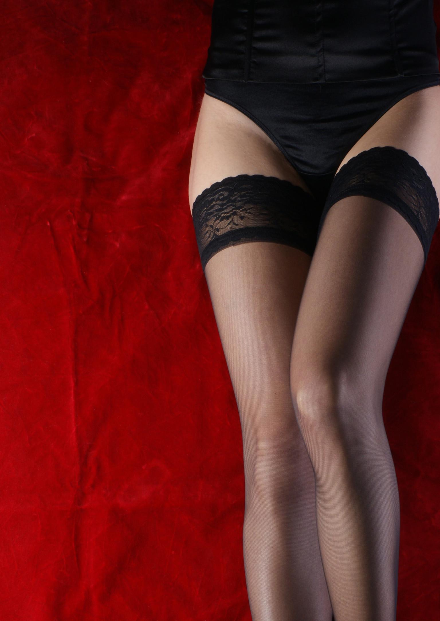 vidéo massage érotique videos massage erotique