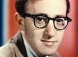 Woody Allen's Resume From 1965 Reveals His Ambition, Wit As A 30-Year-Old (PHOTO)