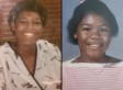 'Terrible Injustice' Prompts Sheriff To Reopen 1990 Case Of Missing Twins, Dannette and Jeannette Millbrooks