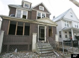 Foreclosures Hurting Appraisals