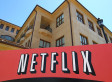 Netflix's Latest Shows Are All In The Family