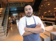 David Chang Gets 'Grilled' On The Highs And Lows Of Doing Business In Toronto
