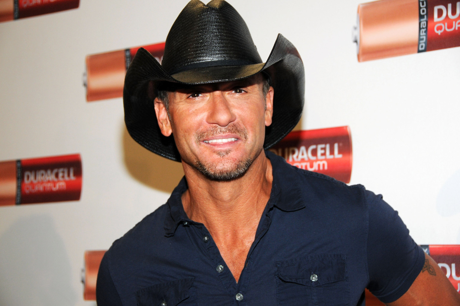 tim mcgraw instagram