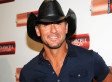 Tim McGraw Talks Marriage To Faith Hill, Acting And His Buddy Taylor Swift For HuffPost's #nofilter