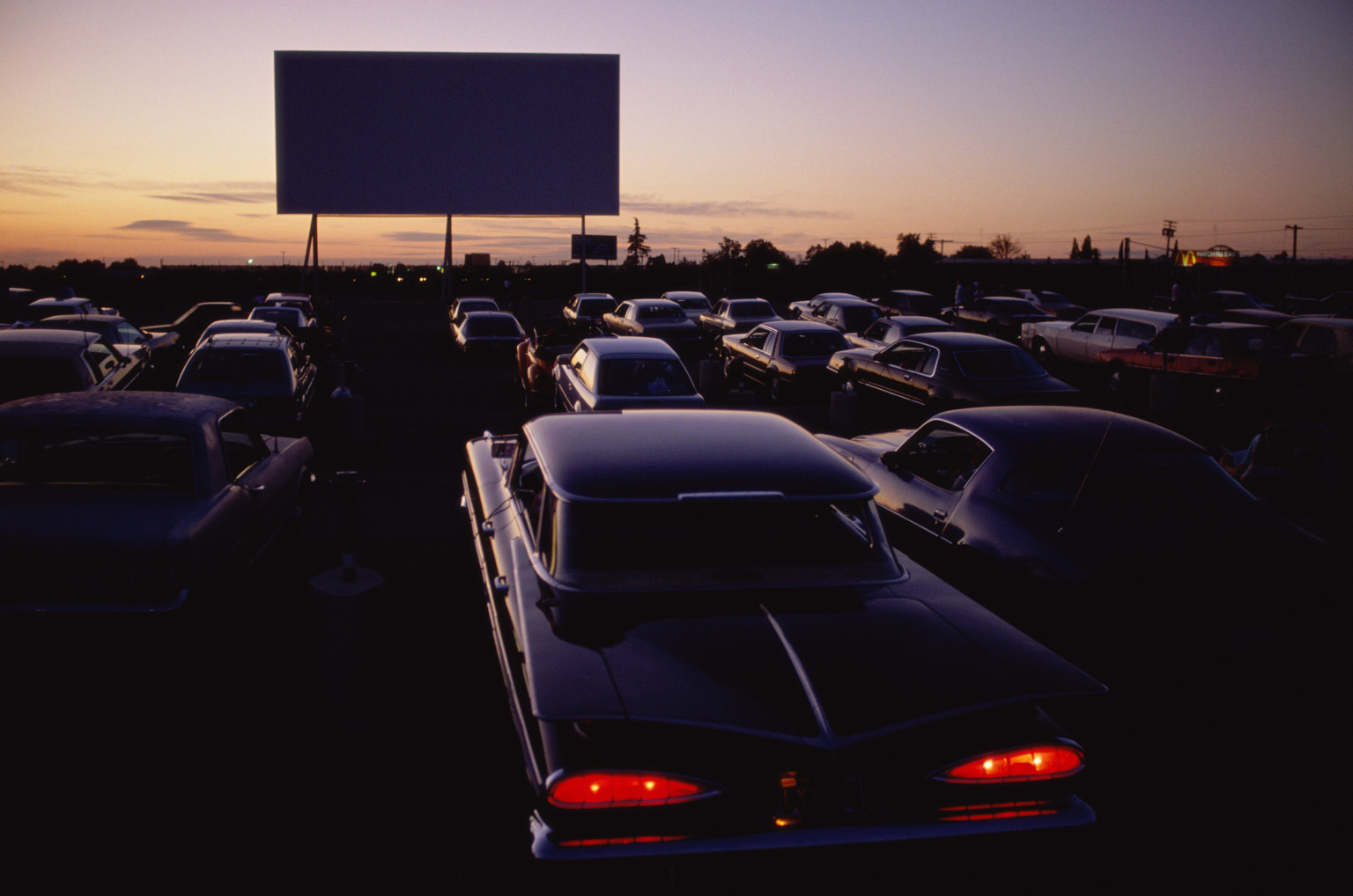 sex at the drive in movie jpg 1080x810