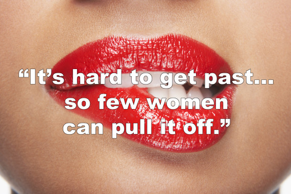 guys lipstick