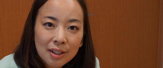 YOSHIKO KIRA