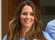 Kate Middleton Goes Back To Duties In One Month