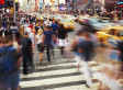 What New Yorkers Can Teach The Rest Of America About Living Well