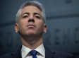 Bill Ackman's Costly Defeat Marks End Of An Era For J.C. Penney