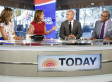 'Today' Bids Farewell To Set In Studio 1A (VIDEO)