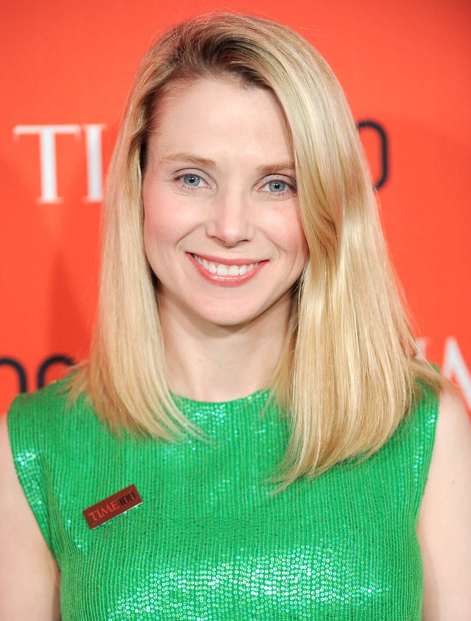 "the life and works of marissa mayer the ceo of yahoo Who is marissa mayer, yahoo's new ceo personal life, mayer is a native leave to only be a ""few weeks long"" and that she'll work through."