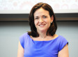 Sheryl Sandberg's Nonprofit To Start Paid Internship Program After Controversy