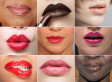 Here's What Guys Actually Think About Lipstick